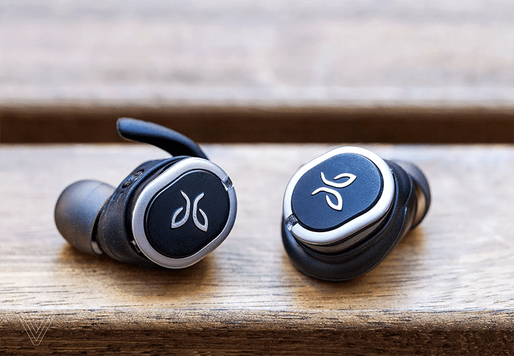 How to Pair Jaybird Headphones