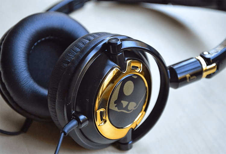 Best Skullcandy Headphones 2020