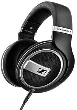 Sennheiser HD 599 SE