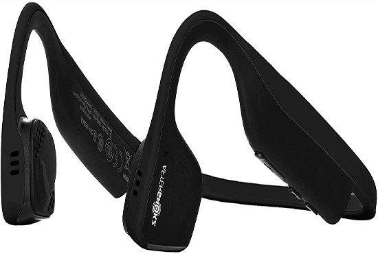 AfterShokz AS600BK