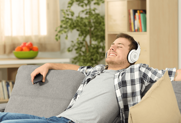 Best Headphones for Sleeping 2020