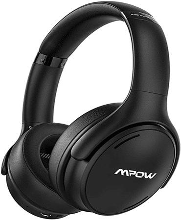 Mpow H19
