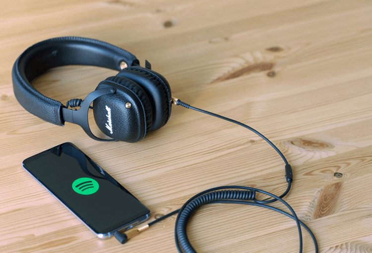 Best Over-Ear Headphones Under 200