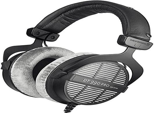 Beyerdynamic 990 Pro
