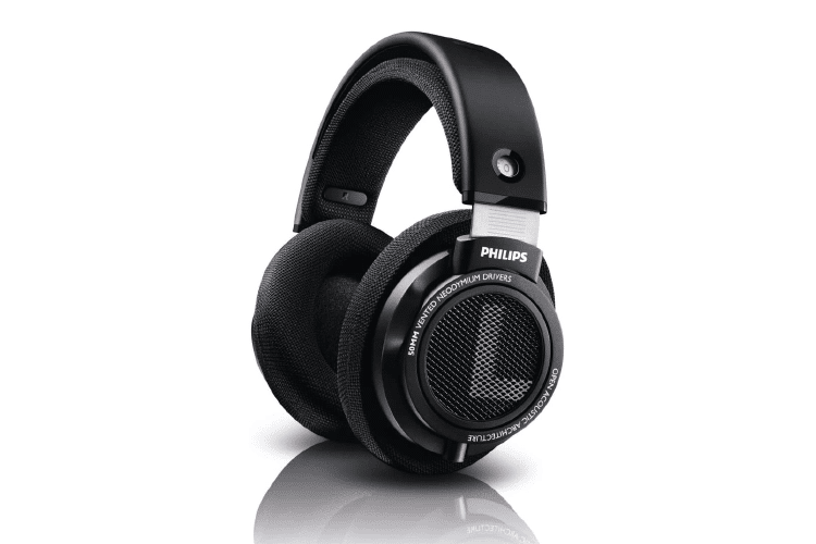 Philips SHP9500 Review