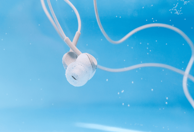 Best Waterproof Headphones for Swimming in 2021